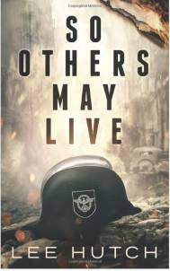 So others may live audiobook Siobhan dowd Voiceover