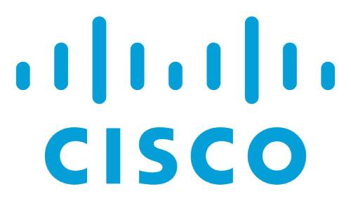 Colors-Cisco-Logo