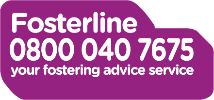 Fosterline_Logo